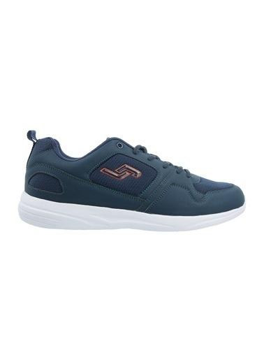 Jump Sneakers Petrol
